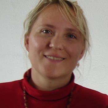 Childminder in Dürbheim: Perwuchin