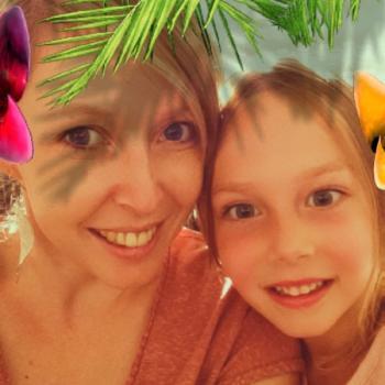 Babysitten Menen: babysitadres Katrien