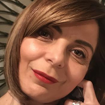 Babysitter Leganés: Carmen