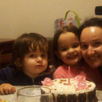 Lavoro per babysitter Venezia: lavoro per babysitter Caci