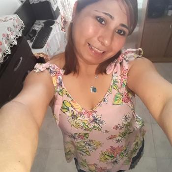 Trabajo de niñera Buenos Aires: trabajo de niñera Caro