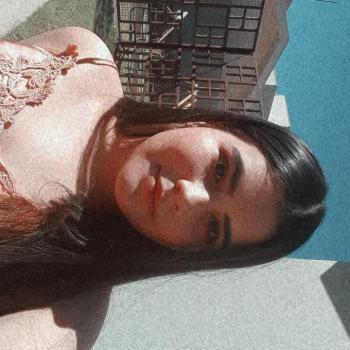 Agência de babás Joinville: Carina