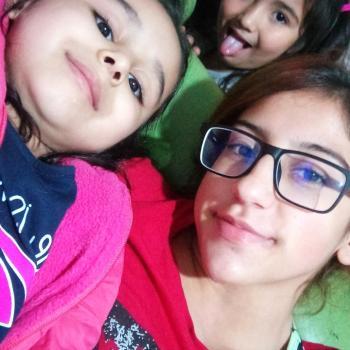 Babysitter in Manizales: Laura jimena