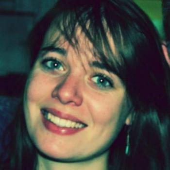 Babysitter Brussel (Evere): Leila