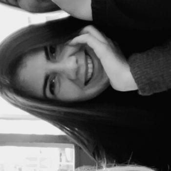 Ama Setúbal: Marta