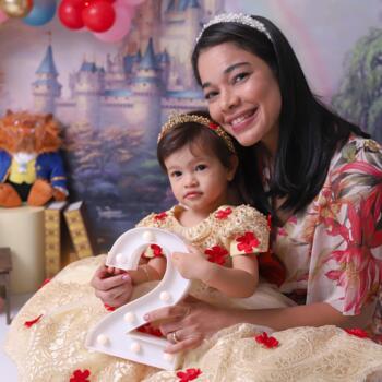 Baby-sitter in Frauenfeld: Daniela