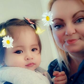 Babysitter West Melbourne: Becci