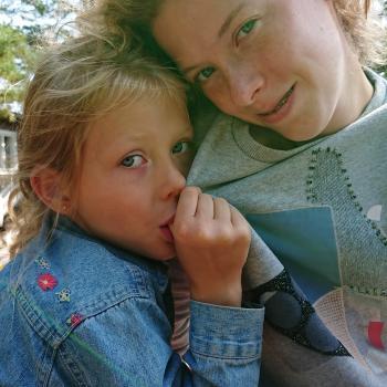 Babysitter Schwäbisch Gmünd: Magdalena