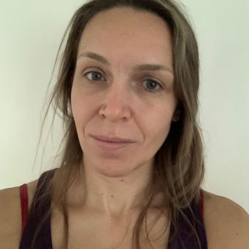 Nounou Neunkirch: Lesya