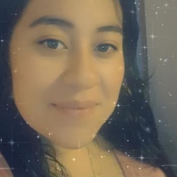 Babysitter Soacha: Paola