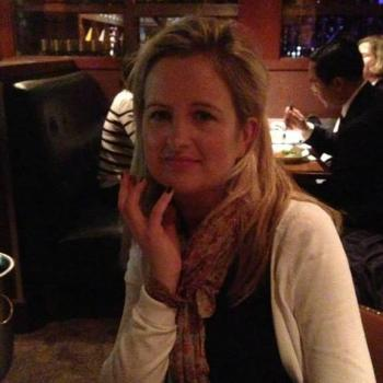 Parent Maynooth: babysitting job Sandra