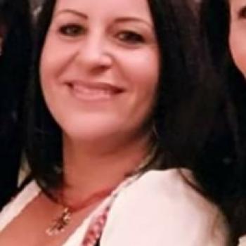 Babysitter Oberwaltersdorf: Manuela