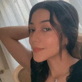 Niñera Culiacán: Erika