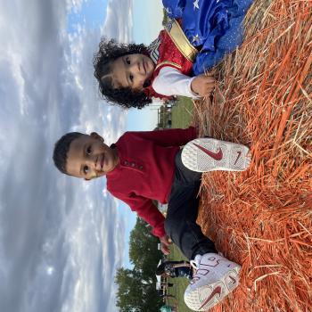 Babysitting job in Denver: babysitting job Martha