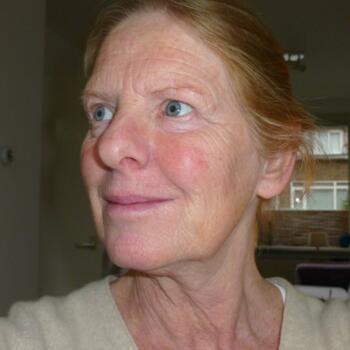 Babysitter Amstelveen: Dorie