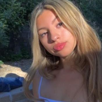 Babysitters in Fountain Valley: Jasmine