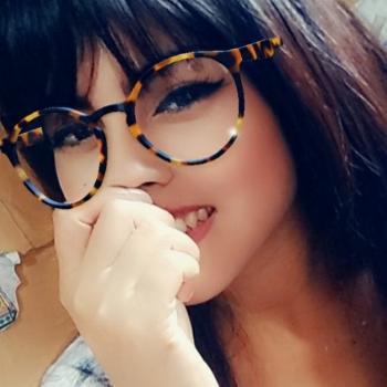 Niñera en Ventanilla (Callao): Niki