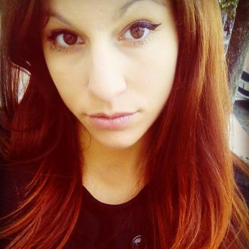 Babysitter Udine: Maria Chiara