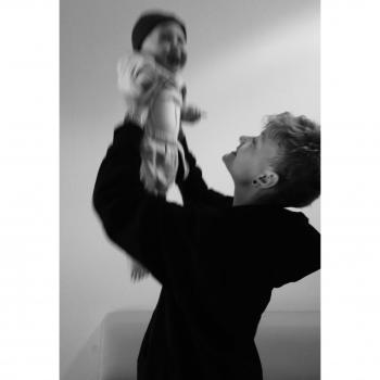 Babysitter Eupen: Jasmin