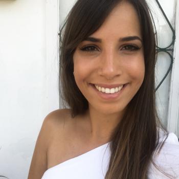 Babysitter Silves: Bárbara