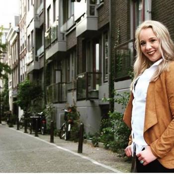 Gastouderbureau Delft: Babs Oppasservice