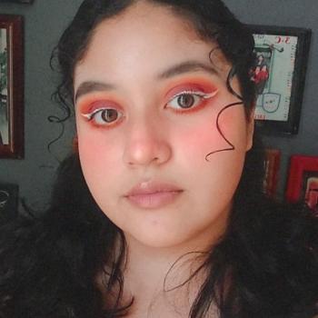 Niñera en Tonalá: Queila