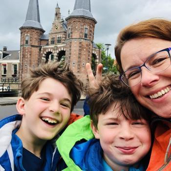 Oppaswerk Nijmegen: oppasadres Malaika