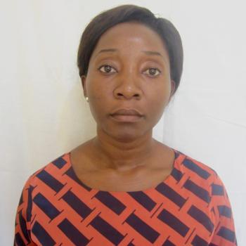 Assistante maternelle Paris: Sylvia harlette