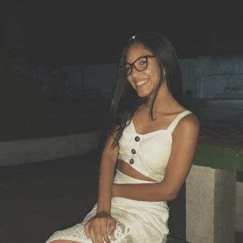 Babysitter São Gonçalo (Rio de Janeiro): Anacarla