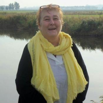 Childminder Watervliet: Martine