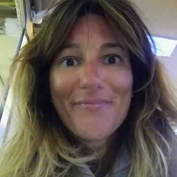 Babysitter Livorno: Lisa Gonnelli
