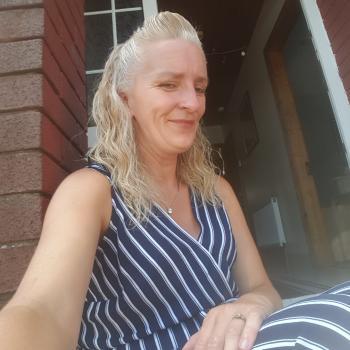Childminder Waterford: Susan