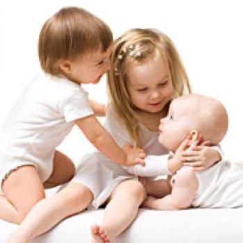 Baby-sitter in Ramonville-Saint-Agne: Monia