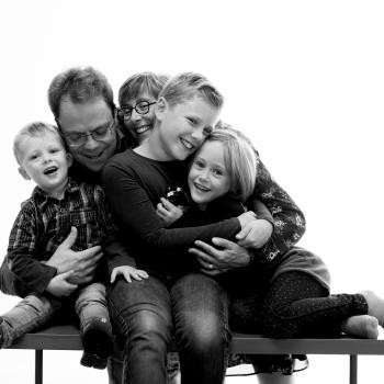 Baby-sitting Boevange-sur-Attert: job de garde d'enfants Sandrine