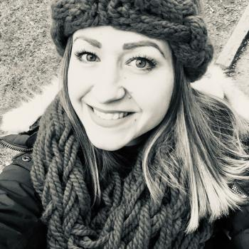 Barnvaktsjobb Angered: barnvaktsjobb Bilandzija Mirjana
