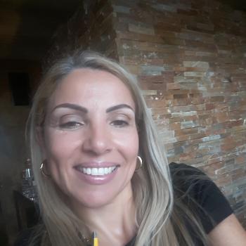 Babysitter Differdange: Claudia