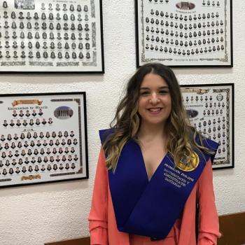 Niñeras en Santa Lucía de Tirajana: MARIA JOSE