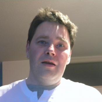 Babysitter Hoofddorp: Mark