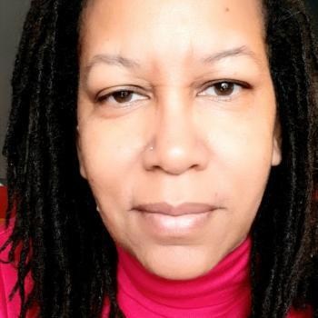 Babysitter Brampton: Marie Christiane
