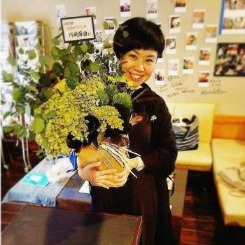 Babysitting job Morioka: babysitting job 麻由