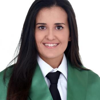Canguro Marbella: Elisenda