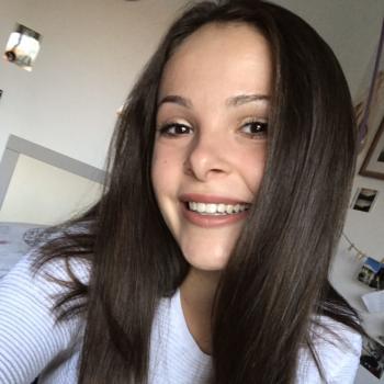 Babysitter Zola Predosa: Valentina