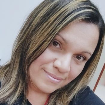 Niñera Ramos Mejía: Francis