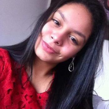 Babysitter Manaus: Gabrielly