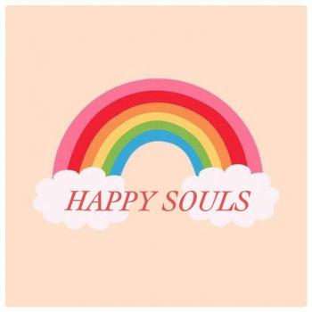 Childcare agency in Monterrey: Happy Souls