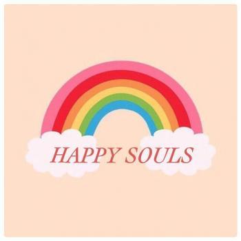 Agencia de cuidado de niños en Monterrey: Happy Souls
