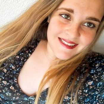 Babysitter Castelo Branco: Tânia