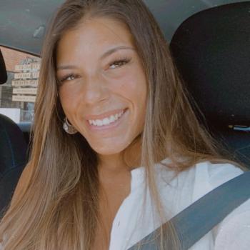 Babysitter Montijo: Ana Catarina