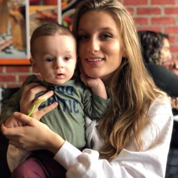 Baby-sitters à Maastrichterheide: Tish