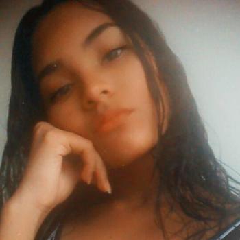 Babysitter Santa Marta: Tania